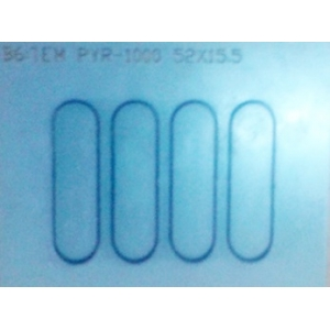 Khuôn bế Flexo MS02