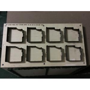 Khuôn bế nhựa MS03